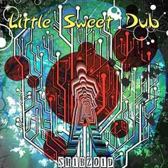 I just used Shazam to discover Little Sweet Dub by ShibZoiD. http://shz.am/t159937942