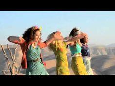 ▶ Dip Your Apple - Rosh Hashanah Joke Song... - YouTube