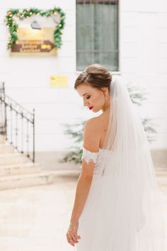 We are Peter and Ivana Miller Destination Wedding Photographer, Hungary, Budapest, Bridal Hair, Hair Inspiration, Photographers, Hair Makeup, Flower Girl Dresses, Make Up