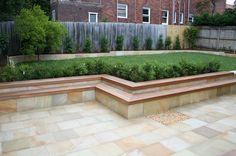 Retaining Walls For Landscaping | Retaining Walls Landscape Design Sydney Garden Landscaping Pictures