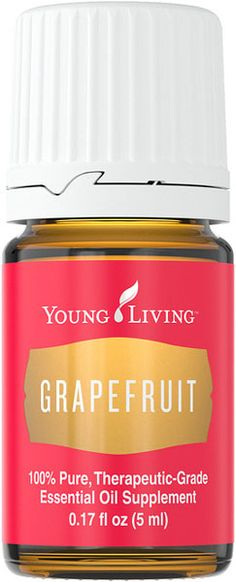 Grapefruit (Citrus paradisi) essential oil includes the naturally occurring constituent limonene. Grapefruit is a delightful way to enhance the flavor of meals and water. Grapefruit is also an important ingredient in Slique(TM) Essence and Power Meal(TM) roiltreasures.com #oilygurus #roiltreasures #health #wellness #essentialoils