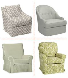 WHAT ARE THE TRENDING COLORS FOR NURSERY GLIDERS http://www.urbanhomez.com/decors/furniture Find the top Home Painting service provider at http://www.urbanhomez.com/home-solutions/home-painting-services/delhi-ncr Ideas for your Home at http://www.urbanhomez.com/decor Get hundreds of Designs for the Interiors of your Home at http://www.urbanhomez.com/photos Find the best colors nursery furniture service provider at…