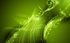 8812850-green-lines-background