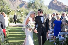 Stephanie Fay Photography specializes in Destination Weddings, Engagements, and Portrait Photography. Orange County, Mermaid Wedding, Portrait Photography, Destination Wedding, Engagement, Wedding Dresses, Fashion, Bride Dresses, Moda