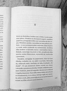 Houellebecq, Platforma Books, Libros, Book, Book Illustrations, Libri