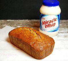 photo easy-banana-bread-1_zps3b0bc114.jpg