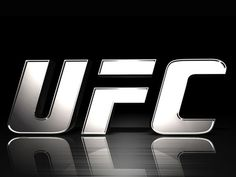 UFC; I cannot lie, it's addictive!