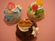 Hey, I found this really awesome Etsy listing at http://www.etsy.com/listing/119953699/large-ice-cream-scoops