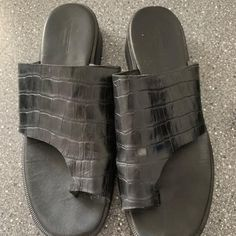 Trendsales Slip On, Shopping, Shoes, Fashion, Moda, Zapatos, Shoes Outlet, Fashion Styles, Shoe