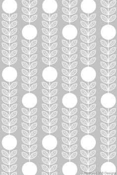 Ideas Wall Paper Phone White Gift Wrapper For 2019 Graphic Design Pattern, Graphic Patterns, Surface Pattern Design, Pattern Art, Pattern Paper, Print Design, Motifs Textiles, Textile Patterns, Pretty Patterns