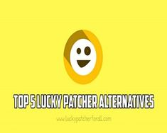 """Lucky Patcher is the app the coming with the Serial of Features which allow the user to make Modification in any app. The modification could be hack in-app purchases, Remove system apps, Remove ads from the apps, Backup-Restore any app data, Remove license verification & several other features. <a href=""""https://www.luckypatcherforall.com/"""">lucky patcher android</a>"""