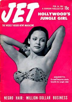 JET 1952