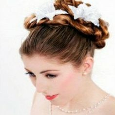Various Summer Makeup Tips For Brides
