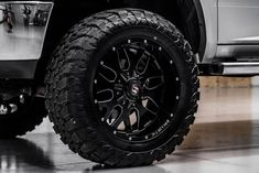 Lifted Ram, Lifted Ford Trucks, Yukon Truck, 2019 Ram 1500, 2018 Ram, Truck Mods, Auto Sales, Car Detailing, Cars For Sale