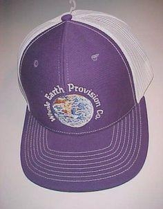 955ad63d676 Richardson Purple Mesh Baseball Cap Hat One Size Fit  Richardson   BaseballCap