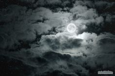 Mond / moon http://500px.com/photo/73732591/mond-moon-by-j%C3%B6rg-schumacher-%7C-einfachmedien-de?from=upcoming&only=