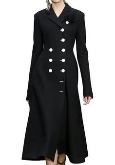 trench coats womens - Google Search