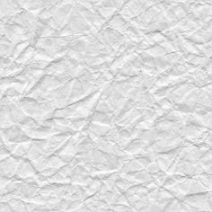 33-crinkled-paper-background-lrg1-1200x1200.jpg (1200×1200) ❤ liked on Polyvore featuring backgrounds