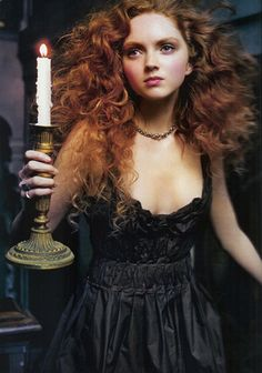 Pictures of Lily Cole Lily Cole, Fashion Week, Fashion Models, Beautiful People, Most Beautiful, Beautiful Images, Pictures Of Lily, Linda Evangelista, Lanvin