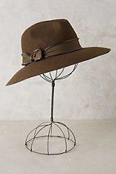 Morcote Hat