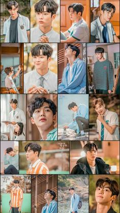 Korean Drama List, Korean Drama Movies, Korean Drama Quotes, Cha Eun Woo, Drama Korea, Handsome Korean Actors, Handsome Boys, Romantic Doctor, Eunwoo Astro