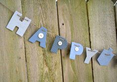 Hannukah decorations Hanukkah decorations by greengarland on Etsy, $30.00