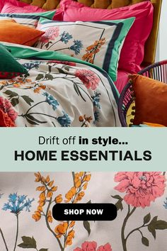 Luxury Bed Sheets, Luxury Bedding, Feng Shui And Money, Korean Fashionista, House Essentials, Pretty Bedroom, Bed Styling, Bedroom Styles, Beautiful Bedrooms