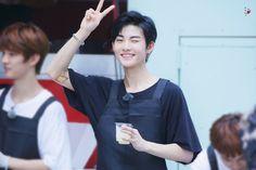 What'd he do to his arm? Love Trailer, Korean Numbers, Michael Jackson Dangerous, Fandom, Star Awards, I Miss U, Wattpad, Flower Boys, Pop Singers