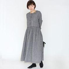 [Envelope online shop] Lavina