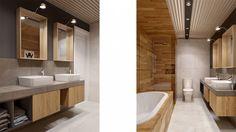 Design Therapy | DEFINIRE GLI SPAZI CON IL COLORE | http://www.designtherapy.it