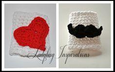 Ladybug Inspirations My blog :)