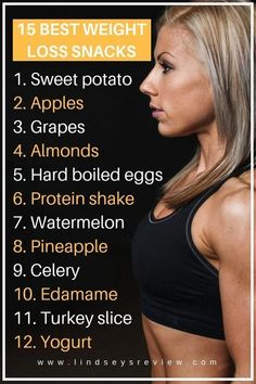 15 besten Snacks zum Abnehmen 15 best snacks to lose weight weight 15 Best Late Night Snacks for Weight LossThe 10 best and tastiest snacks to lose weightTart Weight Loss Plan Lose Belly # Diet plan Quick Weight Loss Tips, Weight Loss Help, Weight Loss Snacks, Weight Loss Plans, Healthy Weight Loss, How To Lose Weight Fast, Weight Gain, Losing Weight Tips, Reduce Weight
