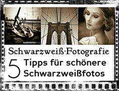 Tipps für schwarzweiß-Fotos auf unserem Wunderkartenblog:  http://www.wunderkarten.de/blog/fotoideen/