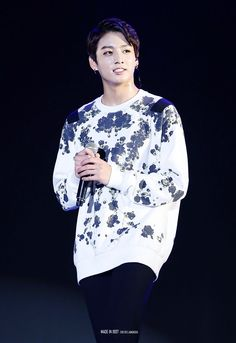 Jungkook © MADE IN 1997 | Do not edit.