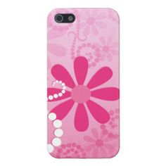 >>>Cheap Price Guarantee          Cute Pink Floral Girly Retro Daisy Flowers iPhone 5 Cover           Cute Pink Floral Girly Retro Daisy Flowers iPhone 5 Cover In our offer link above you will seeReview          Cute Pink Floral Girly Retro Daisy Flowers iPhone 5 Cover Review on the This we...Cleck See More >>> http://www.zazzle.com/cute_pink_floral_girly_retro_daisy_flowers_iphone_case-256244498039160663?rf=238627982471231924&zbar=1&tc=terrest