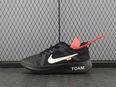 48adb6b6a Off-White X Nike Zoom Fly SP