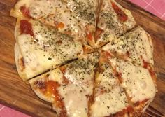 Stromboli Recipe, Calzone, Lactose Free, Gluten Free, Pizza Sin Gluten, Empanadas, Fodmap, Hawaiian Pizza, Paleo Recipes