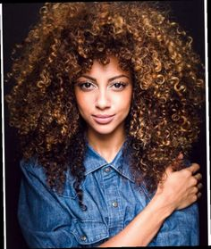45.00$  Buy now - http://alivr9.worldwells.pw/go.php?t=32750459478 - 2016 Fashion Newest Afro Kinky Curly Wig Synthetic Long curly synthetic wig hair for Black Women curly wig Fast shipping 45.00$