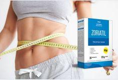 nerium eht pierdere în greutate