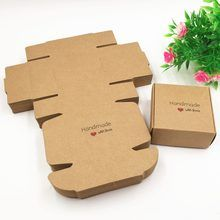 Cheap box jewelry, Buy Quality boxes handmade directly from China jewelry box jewelry Suppliers: Kraft Paper Aircraft Gift Boxes Handmade Soap Packing Box Jewelry/Cake/Handicraft/Candy Storage Paper Boxes Handmade Soap Packaging, Handmade Soap Recipes, Handmade Soaps, Kraft Box Packaging, Handmade Jewelry, Soap Packing, Packing Boxes, Gift Packing Ideas, Cheap Gift Bags