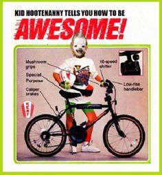 Sage Lawrence Laney Loftin Hootenanny Hollow Facebook  The Hootenanny. Kid Hootenanny, Awesome!