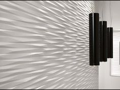 White-paste Wall Cladding BLADE White-body wall tiles Collection by Atlas Concorde Indoor Tile, 3d Wall, Wall Tiles Design, Wall Tiles, Wall, Wall Cladding, Decorative Wall Tiles, 3d Wall Tiles, Textured Tiles Wall