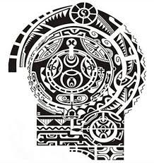 Resultado de imagen para dwayne johnson tattoo