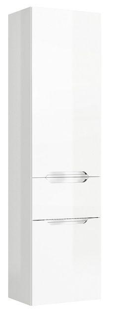 PELIPAL Spiegelschrank »Solitaire 7020«, Breite 120 cm Jetzt - spiegelschrank badezimmer 120 cm
