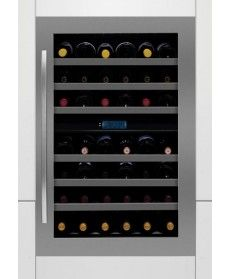 11 Best Wine Refrigerators We Love Images In 2012