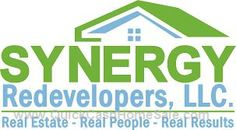 We help home owners who want to SELL FAST! Contact us Today:  Call (904) 580-4777