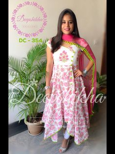 DC 354For queries kindly whatsapp : +91 9059683293  28 March 2017
