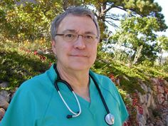 survival-doctor...emergency preparedness and survival tips