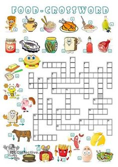 autumn crosswords - Поиск в Google