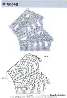sexy-crochet.com_esquemas_vestidos_faldas_119